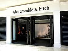 Abercrombie Fitch Wikipedia