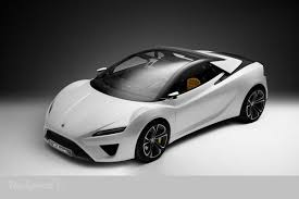 2018 tesla roadster price. perfect price by the time tesla brings secondgeneration roadster onto market  lotus is also rumored to unveil a new generation elise the next elise  in 2018 tesla roadster price t