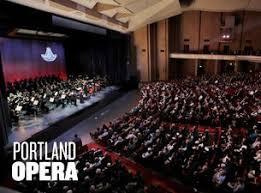 Keller Auditorium Portland Oregon Seating Chart Tickets Portland Opera Presents Madama Butterfly