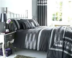 king size duvet sets super cover custom bedding covers on top class asda uk