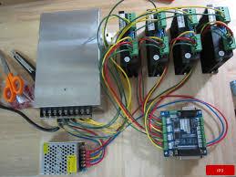 electronics wiring electronics image wiring diagram electronics wiring electronics auto wiring diagram schematic on electronics wiring
