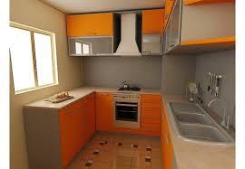 Simple Small Kitchen Design Small Kitchen Design Secrets From The Pros Interior Design Ideas