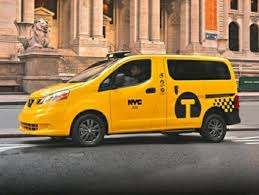 2015 nissan nv200 specs. 2015 nissan nv200 taxi base fwd passenger van specifications nv200 specs
