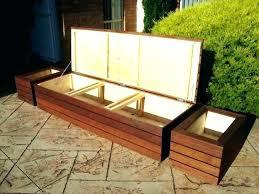 exterior storage box exterior storage box outdoor storage box plans balcony storage bench image of garden outdoor storage bench exterior storage box diy