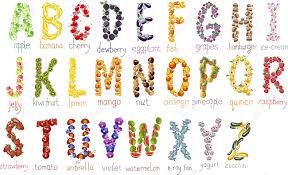 school alphabetical letters handdrawn doodle font royalty vector school alphabetical letters handdrawn doodle font