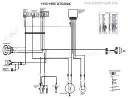 wiring diagram for tao tao 110cc 4 wheeler facbooik com Roketa 110cc Atv Wiring Diagram wiring diagram for tao tao 110cc 4 wheeler facbooik wiring diagram for 110cc roketa atv