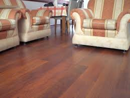 Laminate Wood Flooring Installed Cost Photo 3 Of 8 Installation To