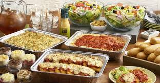 olive garden catering is available for pickup or delivery find restaurants