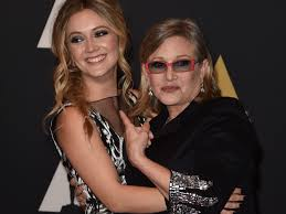 bryan lourd carrie fisher.  Lourd HOLLYWOOD CA  NOVEMBER 14 Actresses Carrie Fisher L And Billie  Catherine Lourd Attend The Academy Of Motion Picture Arts Sciencesu0027 7th Annual  On Bryan O