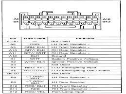 nissan ecu wiring diagram wiring diagram ecm wiring diagram at Ecu Wiring Diagram