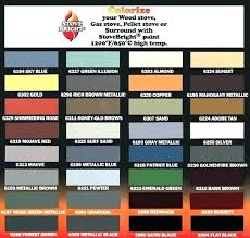 high heat paint for fireplaces high heat paint bark brown stove paint high heat paint white