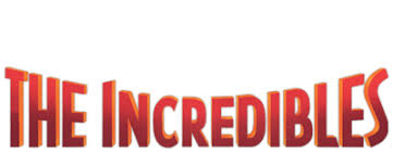 The Incredibles Details - LaunchBox Games Database