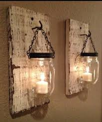 Small Picture 4140 best DIY Ideas images on Pinterest Projects Craft ideas