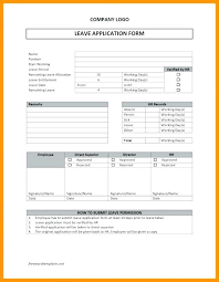 Doctors Note For Pregnancy Clinic Medical Excuse Form Template Free Fake Pregnancy Papers From