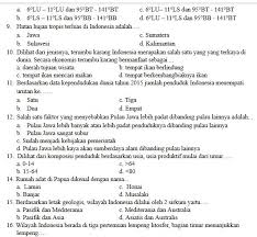 Maybe you would like to learn more about one of these? Kunci Jawaban Lks Bk Kelas 7 Cara Golden