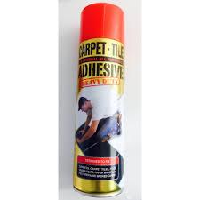 carpet tile adhesive ukrobstep