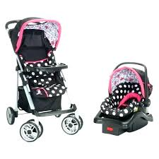 mouse stroller car full image for baby equipment al minnie set crib babies r us and