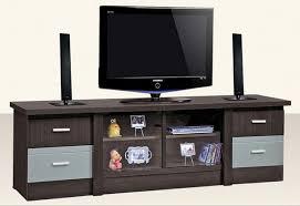 olympic furniture. Rak TV Minimalis Olympic Furniture