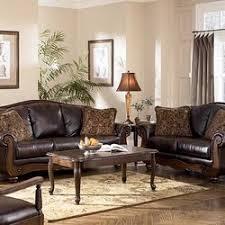 furniture mcallen tx. Brilliant Furniture Photo Of Martinez Furniture And Appliances  McAllen TX United States On Mcallen Tx O