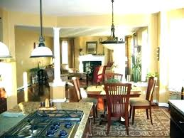 area rug under dining table dining room rugs size under table dining area rug area rug
