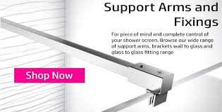 shower glass brackets hinges for all shower glass mounting hardware