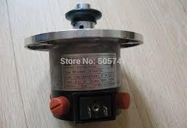 kone elevator motor km811491g01 re o444 l1b 0 06 ca