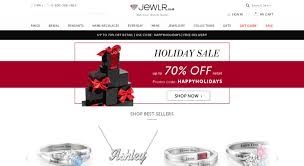 Access Jewlr Co Uk Personalised Jewellery Mothers Rings