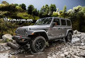 2018 jeep jl diesel. exellent 2018 2018 jeep wrangler jl front angle gray photo 223793636 on jeep jl diesel j