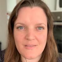"""8 """"Jeanette Fink"""" profiles   LinkedIn"""