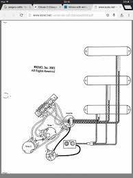emg sa wiring diagram simple wiring diagram advice wiring for old style emg sa set fender stratocaster emg pickups installation emg sa wiring diagram