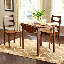 Bedroom:Exciting Foldable Dining Table Chairs Folding Chair Storage Gateleg  And Ikea With Pretty Oak