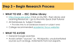uses of library essay in english writing essay topics uses of library essay in english