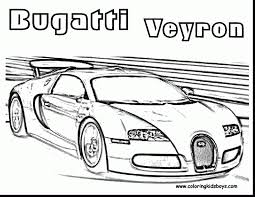 Small Picture awesome hot wheels coloring pages dokardokarznet