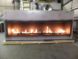 large size of fireplace gas fireplace no pilot light gas fireplace pilot light too high
