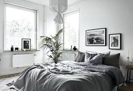 glamorous grey and white bedroom ideas gray bedrooms grey and white bedroom ideas m14