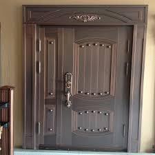 indian home main door designs. beautiful indian home main door design gallery interior . aliexpress.com designs