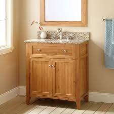 Pine Bathroom Cabinet Pine Bathroom Vanity Base Shapely Wood Bathroom Vanities Together