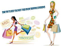 shopping experience essay shopping experience essay enjoy your shopping experience essay essay for youenjoy your shopping experience essay