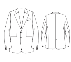 Mens Tunic Pattern New Inspiration