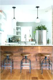 wooden breakfast bar stools wooden breakfast bar stools rustic kitchen best wooden breakfast bar stools ideas