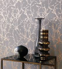 office wallpaper ideas. Office Wallpaper Ideas. Design Classics | Metallics Arbor By Romo Jane Clayton Ideas W