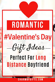 if you need help finding romantic fun valentine s day gift ideas for your long distance