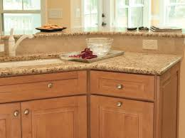 cabinet kitchen cabinets cambridge cross country kitchen bath
