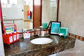 Childrens Bathroom Accessories Dr Seuss Bathroom Accessories Between Sleepscom