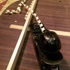 pledger guitars custom handmade acoustic guitars pledger guitars carving back braces
