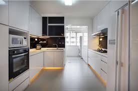 Small Picture Hdb home design singapore Home design