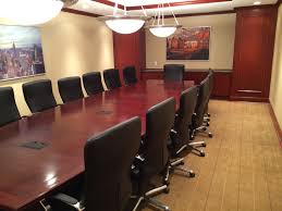 office meeting room. The \u201cWritten\u201d And \u201cUnwritten\u201d Rules Of Conference Room Etiquette | Law Firm Suites Office Meeting I