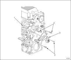 040902 on diesel fuel system schematic diagram