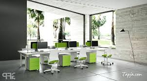 modern office walls. Modern Office Wall Color Ideas Exceptional Home Part 9 Walls M