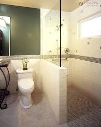 designing small bathrooms elderly bathroom design astonishing renovations for small shower layout small bathrooms